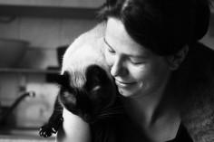 Sandra Milewski, Massagepraktikerin, Wellnessmasseurin
